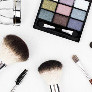 Dlaczego lepiej wybierać kosmetyki w eko opakowaniach?